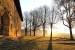 LA ANTIGUA : ermitas que merece la pena visitar