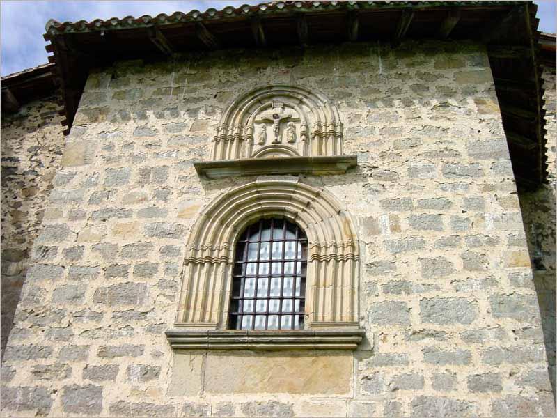 ermita-de-la-antigua-abside