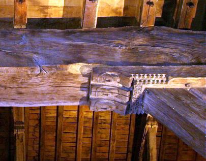 ermita-de-la-antigua-madera