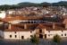 ALMADÉN: las plazas de toros con más encanto