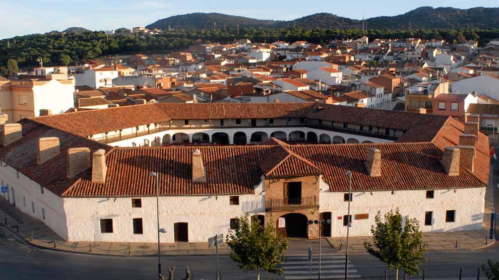 plaza-de-toros-almadén