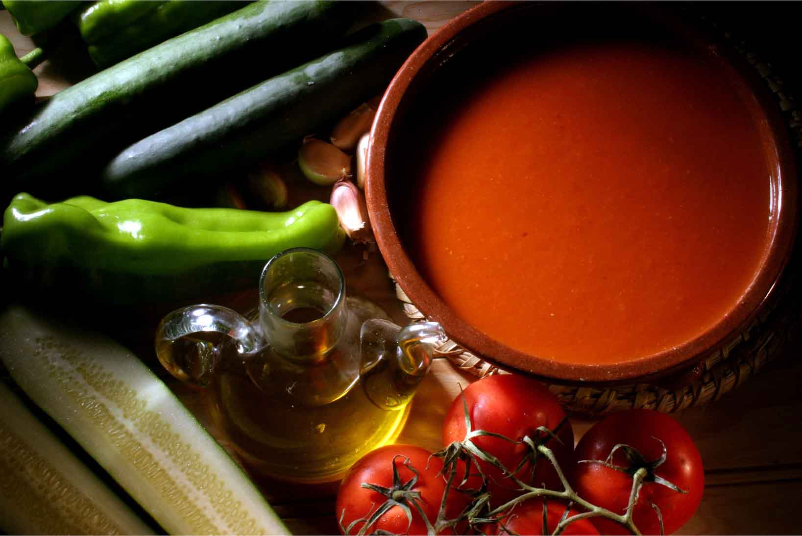 gazpacho-andaluz-ingredientes-2