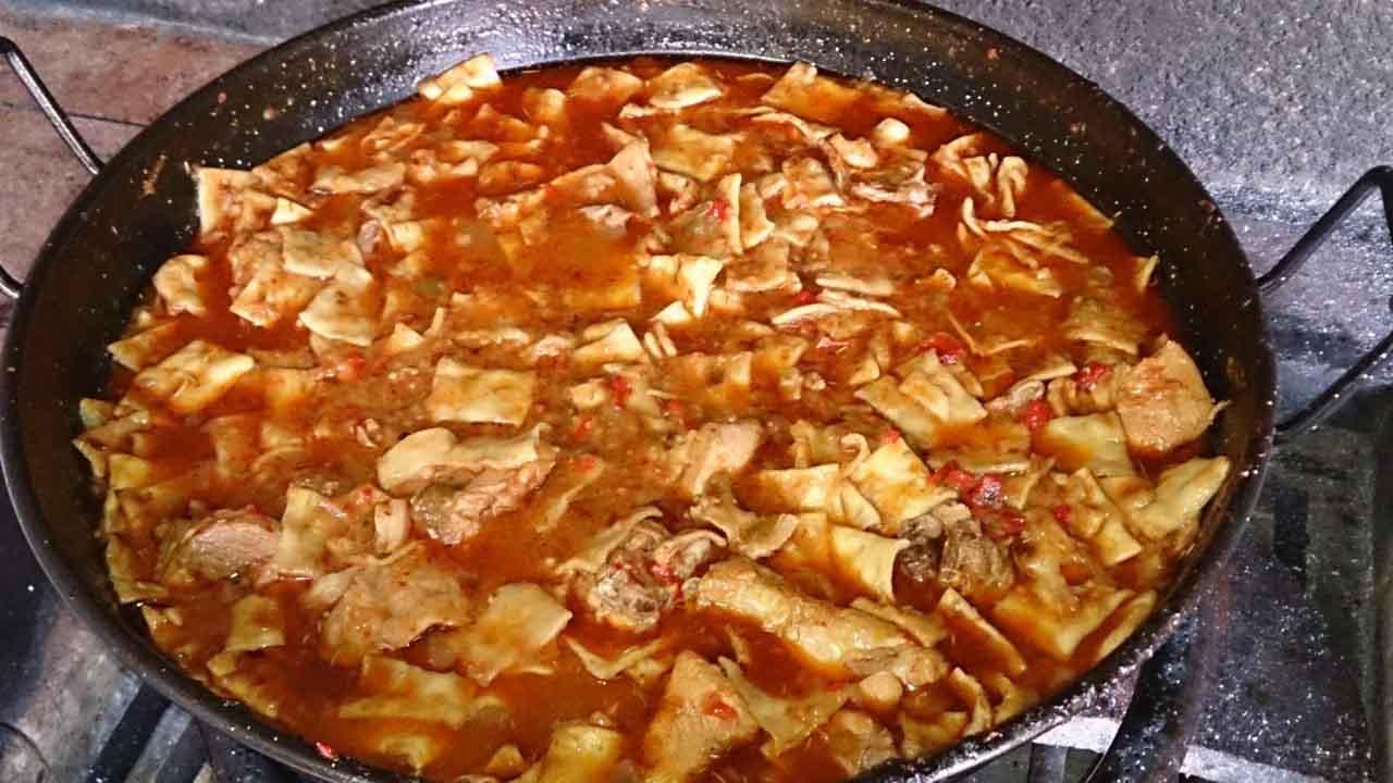 gazpacho-manchego