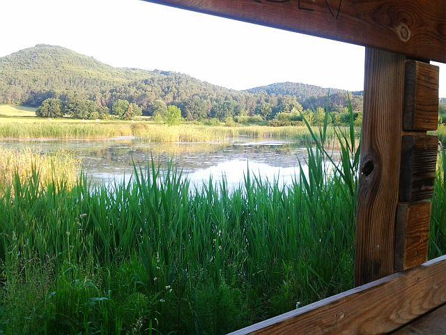 lago-bañolas-CanMorgat