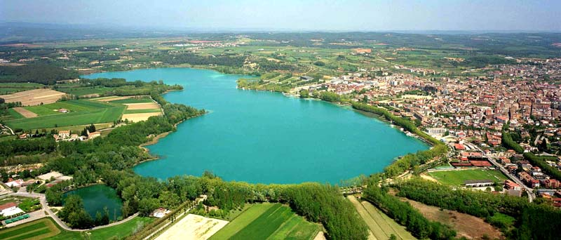 lago-banyolas-vista-aerea