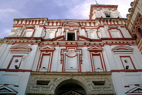 sanlucar-de-barrameda-Auditorio-de-la-Merced