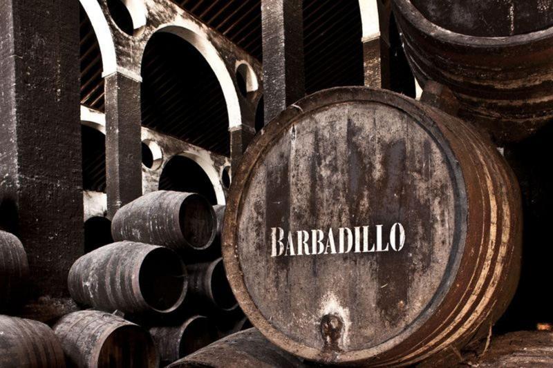 sanlucar-de-barrameda-bodega-barbadillo