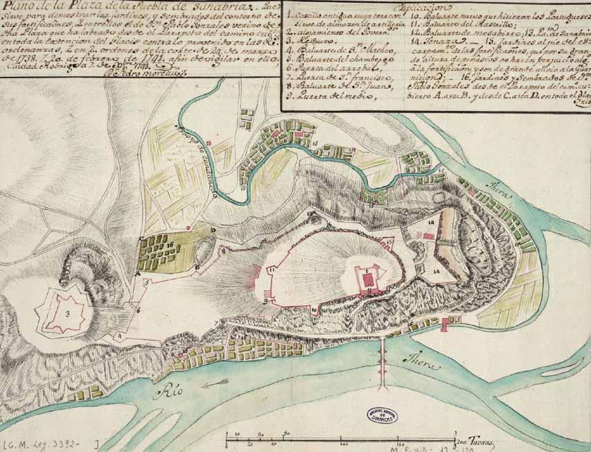 Puebla-de-Sanabria-historia