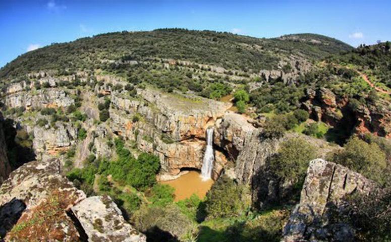 cascada-de-la-cimbarra-panoramica