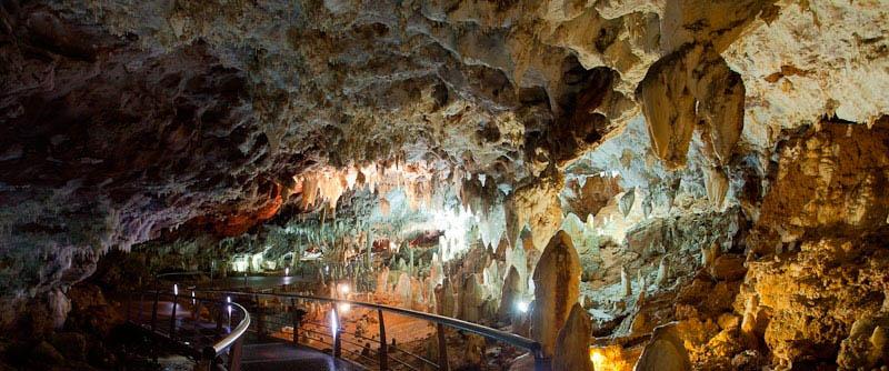 cueva-el-soplao-3