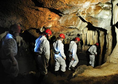 cueva-el-soplao-visita-2