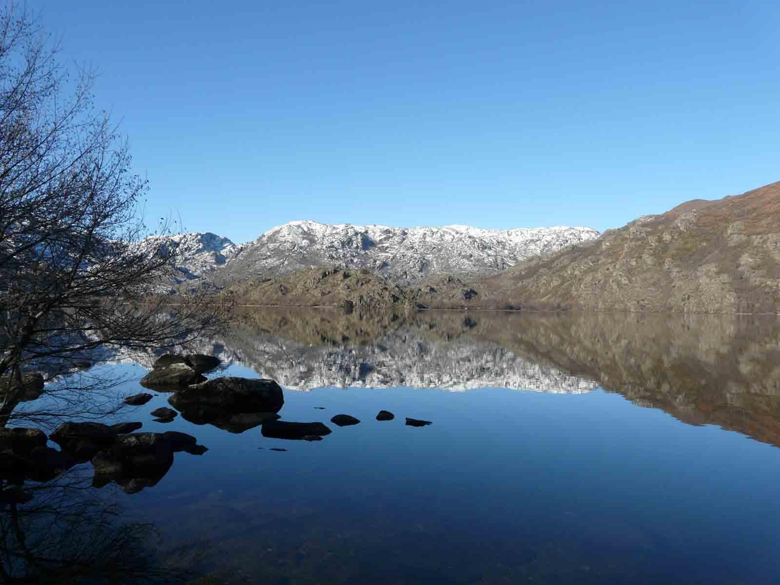 lago de sanabria_2