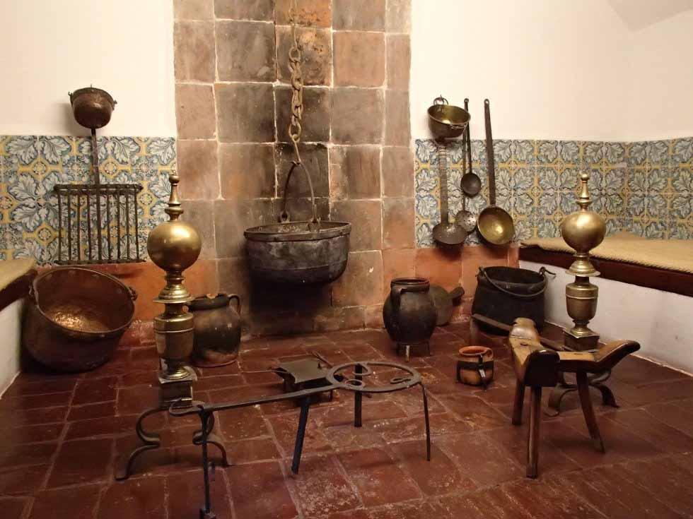 museo-casa-de-cervantes-6