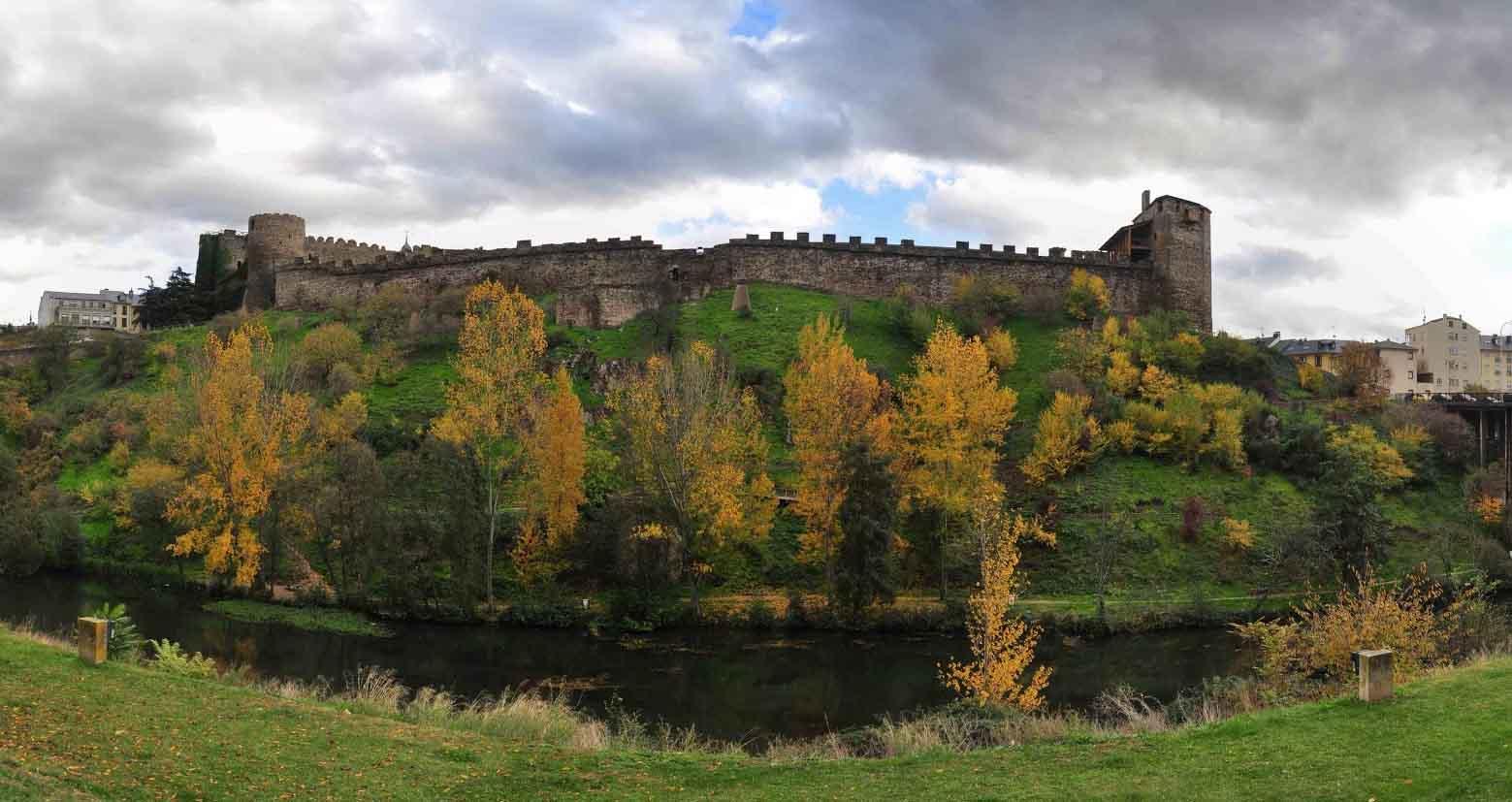 Castillo-de-los-Templarios-Ponferrada-5