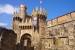 CASTILLO DE LOS TEMPLARIOS: ruta de castillos medievales