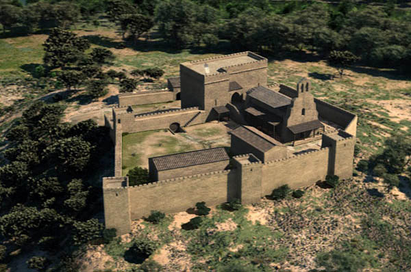 Castillo-de-los-Templarios-Ponferrada-reforma-templarios