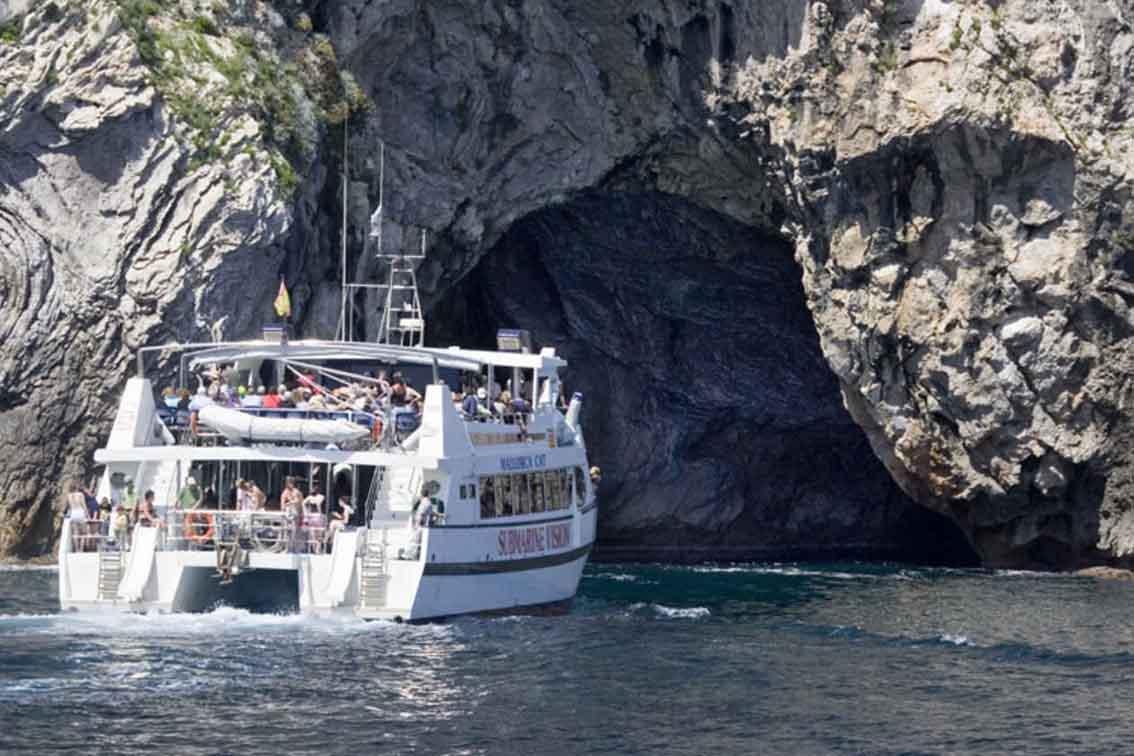 cabo-de-Formentor-barco