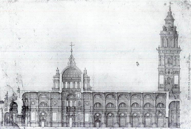 catedral-de-granada-alzado-siloe