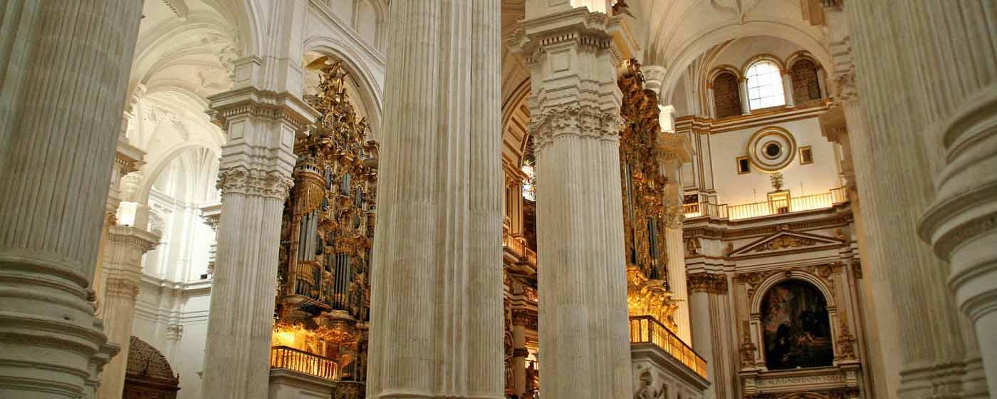 catedral-de-granada-interior-3