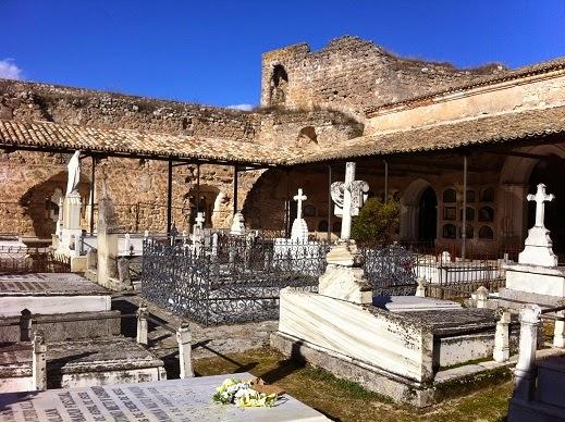 cementerio-de-brihuega-9