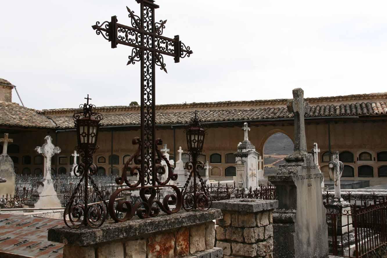 cementerio-de-brihuega