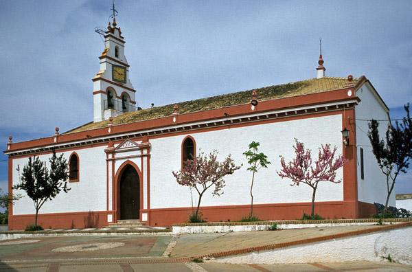 corteconcepcion-Iglesia-de-Nuestra-Señora-de-la-Concepción