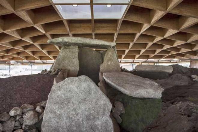 dolmen-de-dombate-3