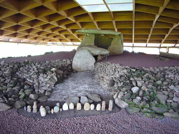 dolmen-de-dombate-7