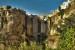 PUENTE NUEVO: miradores con las vistas más espectaculares de España