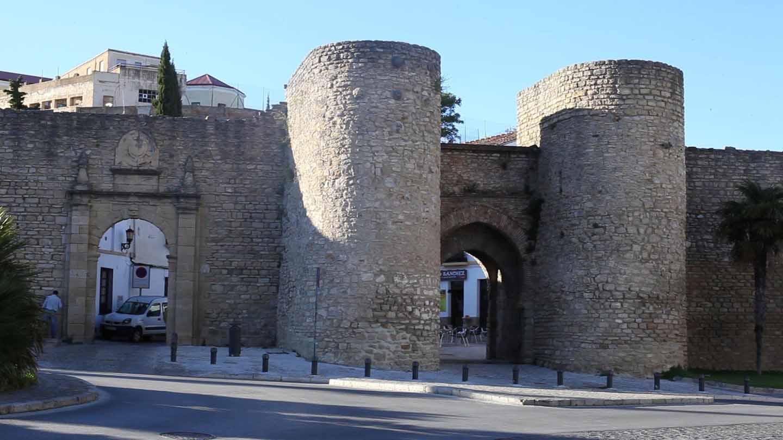 ronda-murallas-arabes
