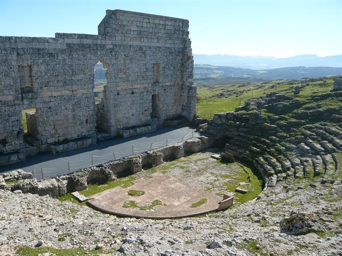 ronda-ruinas-acinipo
