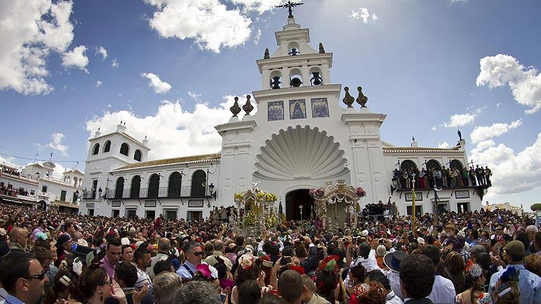 Ermita-de-la-Virgen-del-Rocío-5