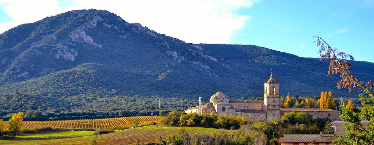 Monasterio-de-Irache-4