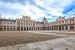 PALACIO REAL DE ARANJUEZ: maravillas de España