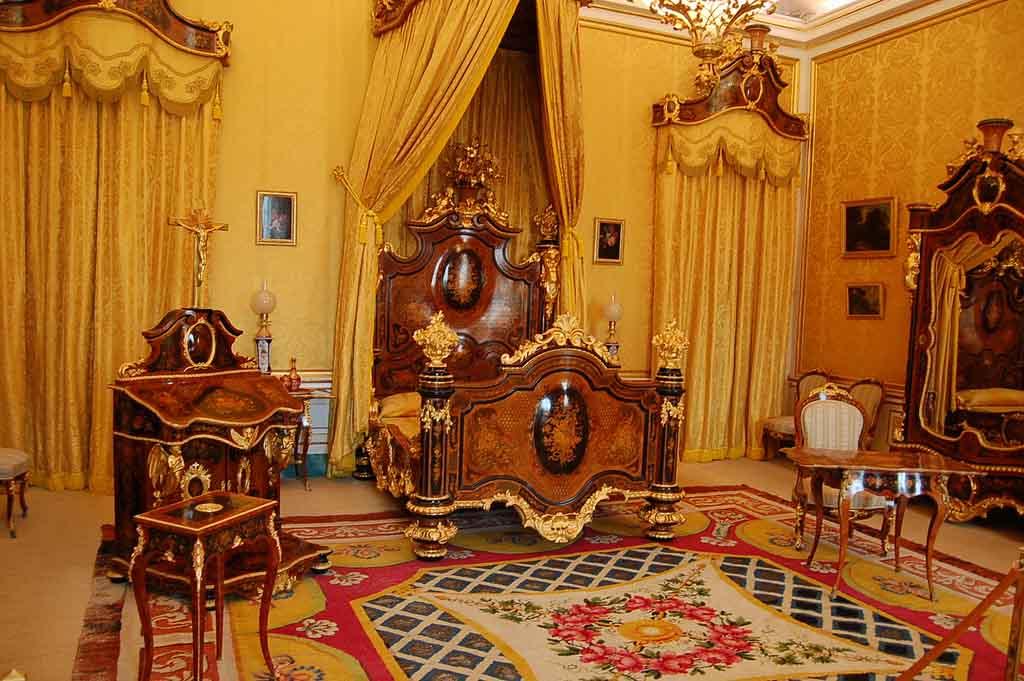 Palacio-Real-de-Aranjuez-dormitorio-reina