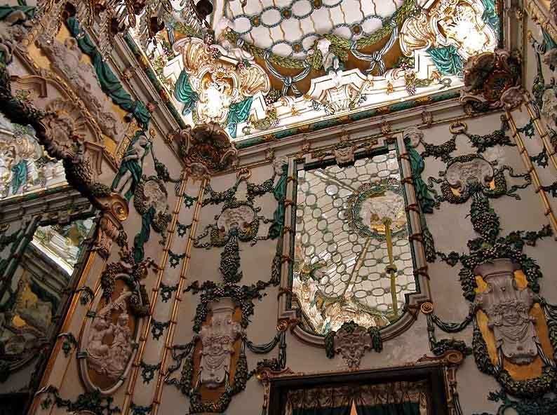 Palacio-Real-de-Aranjuez-gabinete-porcelana-2