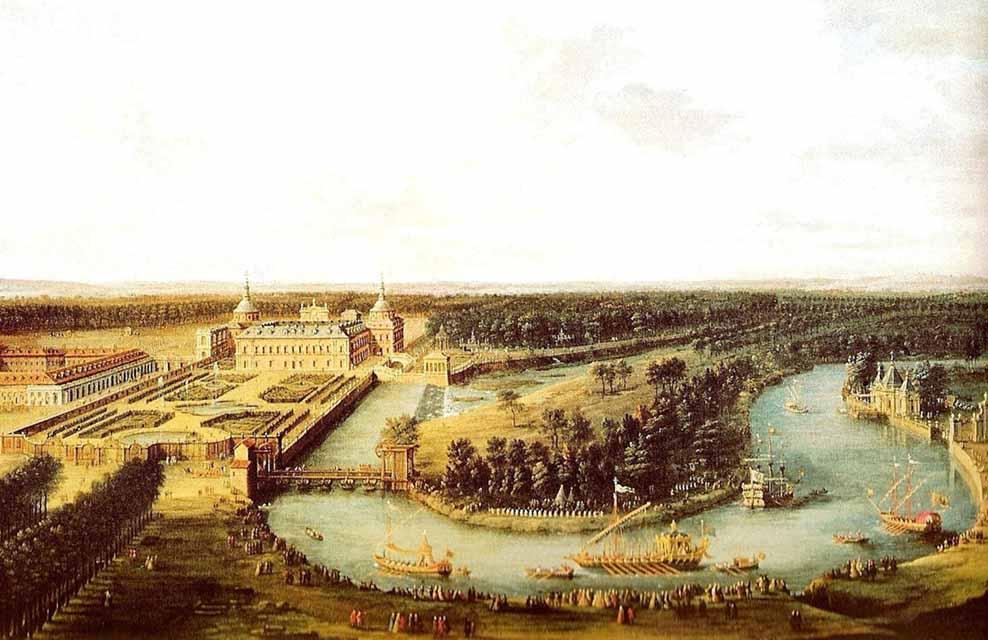 Palacio-Real-de-Aranjuez-origen-4