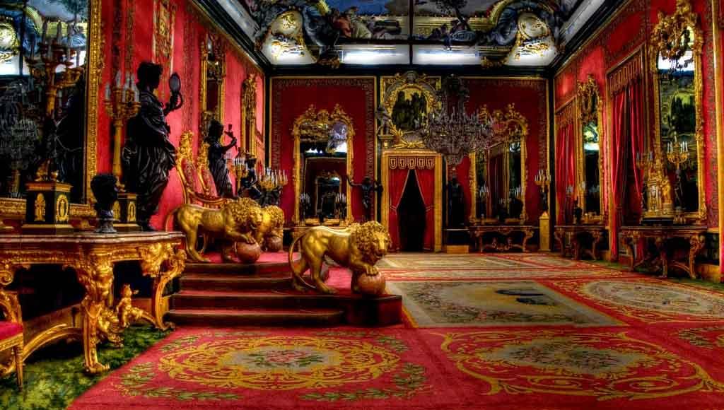 Palacio-Real-de-Aranjuez-salon-trono