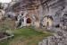 ERMITA DE SAN BERNABÉ: ermitas que merece la pena visitar