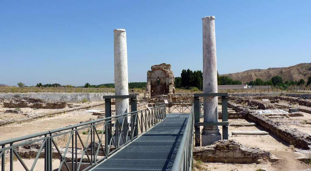 parque-arqueologico-de-carranque-8