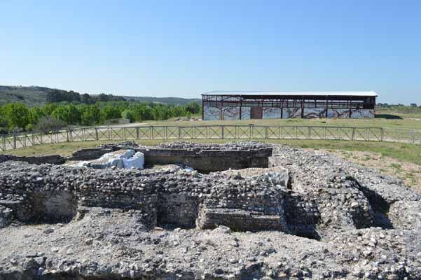 parque-arqueologico-de-carranque-mausoleo