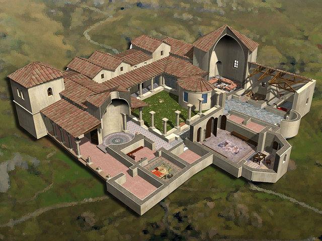 parque-arqueologico-de-carranque-simulacion