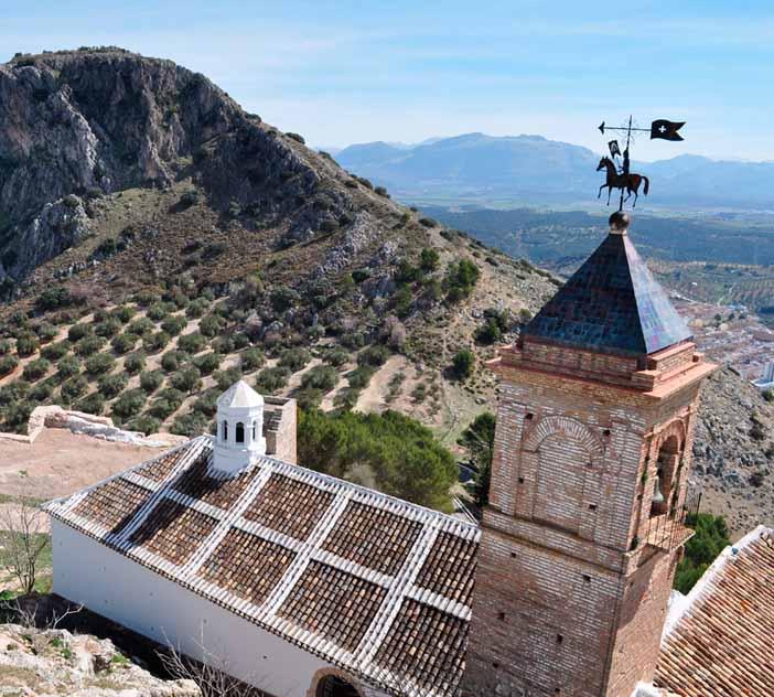 plaza-ochavada-de-archidona-ermita.virgen-de-gracia