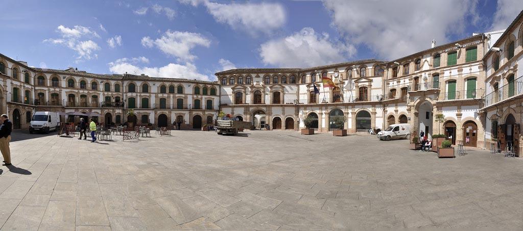 plaza-ochavada-de-archidona-fachada-2
