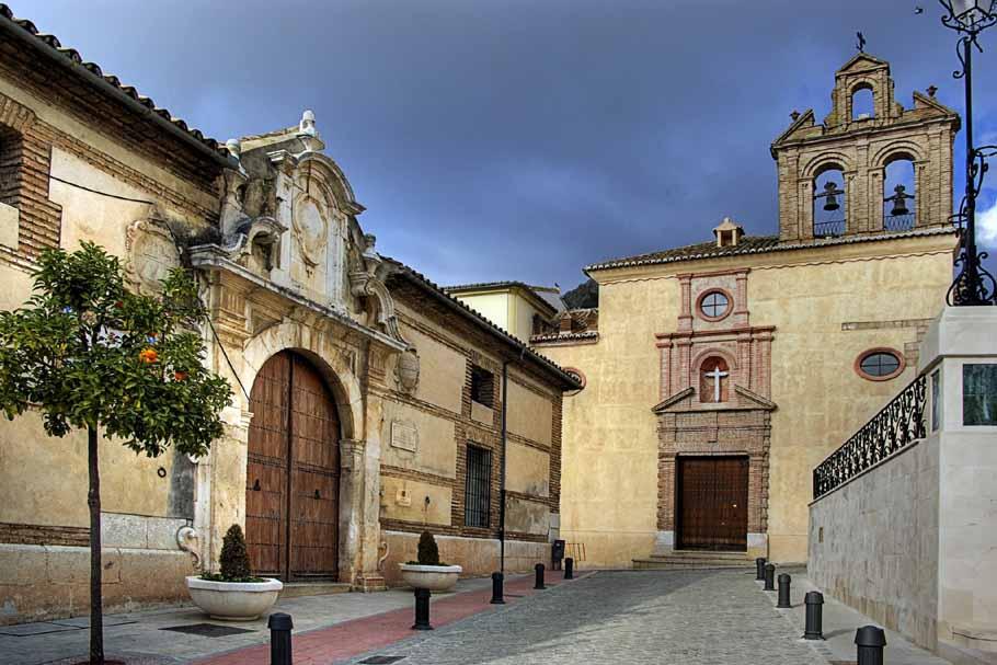 plaza-ochavada-de-archidona-plaza-victoria