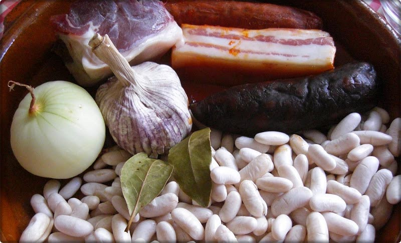 fabada-asturiana-ingredientes-3