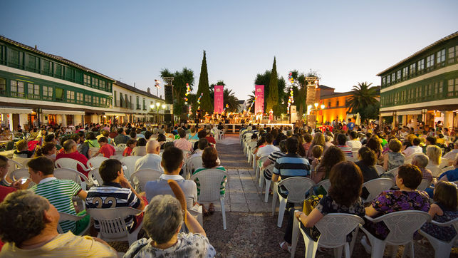 almagro-Festival-Internacional-de-Teatro-Cásico-2