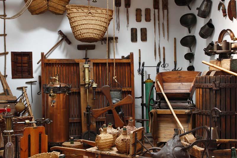 almagro-museo-etnografico-2