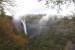 GUJULI: las cascadas más espectaculares de España
