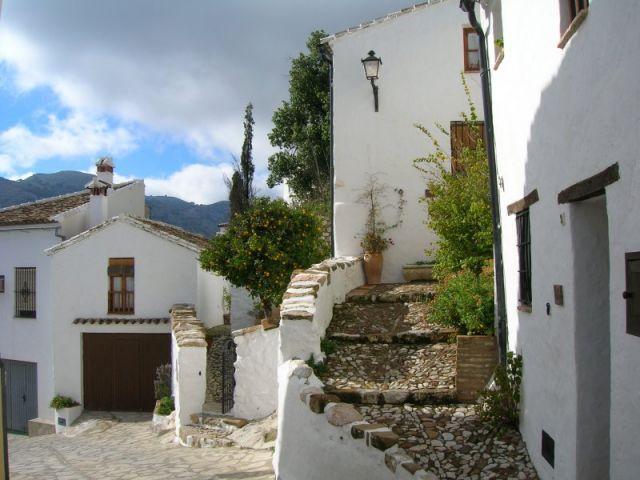 villaluenga-del-rosario-calles